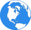 blue-earth-icon-th