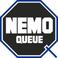 Nemo-Q International AB